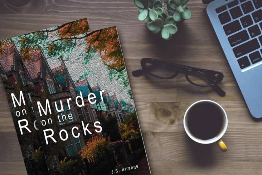 murder on the rocks promo2